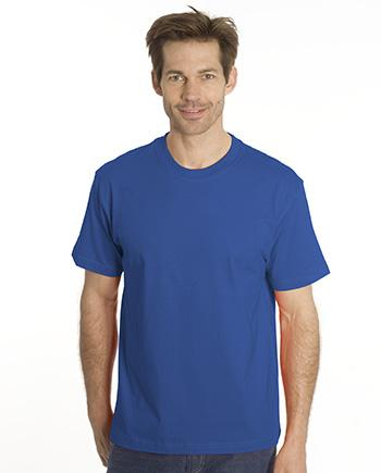 SNAP T-Shirt Flash-Line, 6XL, Royal