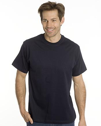 SNAP T-Shirt Flash-Line, 6XL, Schwarz