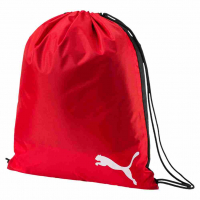 Puma Pro Training II Gymnastik Sack - rot