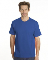 SNAP T-Shirt Flash-Line, Gr. L, Royal